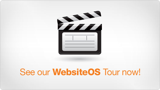 See our WebsiteOS Tour now!